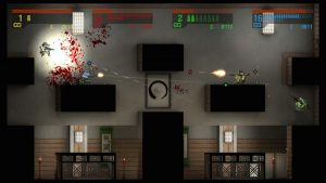 Rocketbirds 2 Evolution Free Download Repack Games