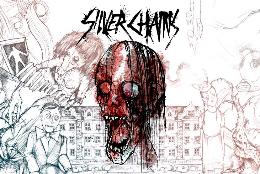 Silver Chains Free Download Crack Repack-Games
