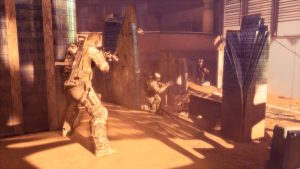 Spec Ops The Line Free Download Repack-Games
