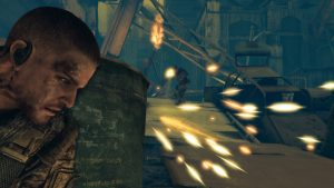 Spec Ops The Line Free Download Repack Games