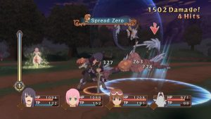 Tales of Vesperia Definitive Edition Free Download Repack-Games