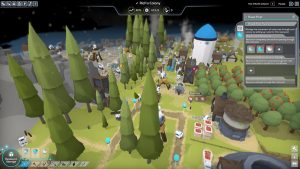 The Colonists Free Download Repack-Games