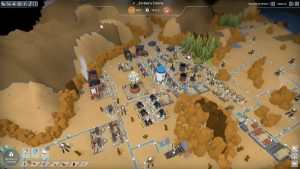 The Colonists Free Download Repack Games