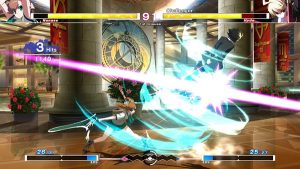UNDER NIGHT IN-BIRTH ExeLate[st] Free Download Repack-Games