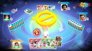 UNO Free Download Repack-Games