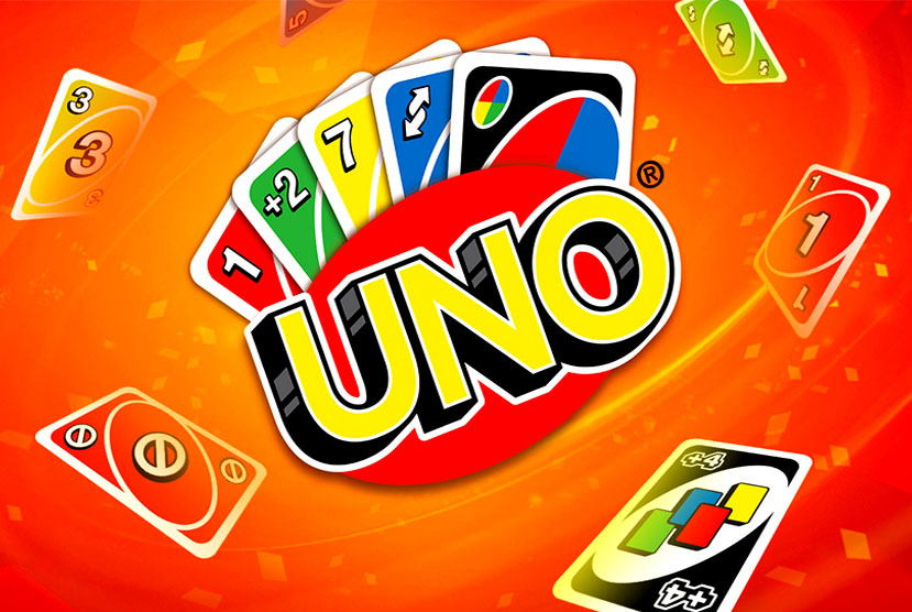 UNO Free Download Torrent Repack-Games