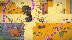Woodpunk Free Download Repack Games