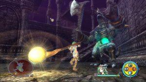 Ys VIII Lacrimosa of DANA Free Download Repack Games