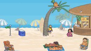 Zueirama Free Download Repack-Games