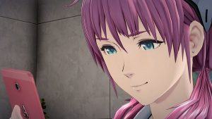 AI The Somnium Files Free Download Pre-Installed Repack-Games
