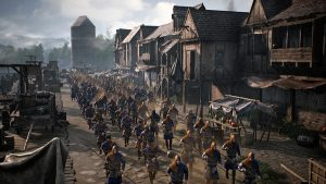 Ancestors Legacy Free Download Repack-Games