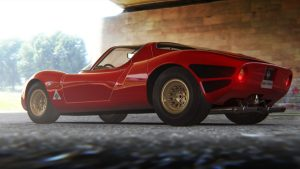 Assetto Corsa Free Download Repack-Games