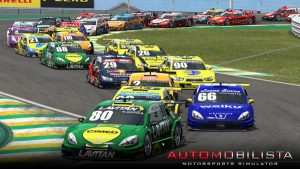 Automobilista Free Download Repack-Games