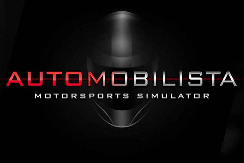 Automobilista Free Download Torrent Repack-Games