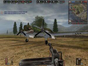 Battlefield 1942 Free Download Crack Repack-Games