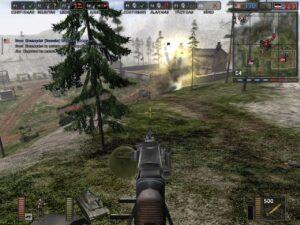 Battlefield 1942 Free Download Repack-Games