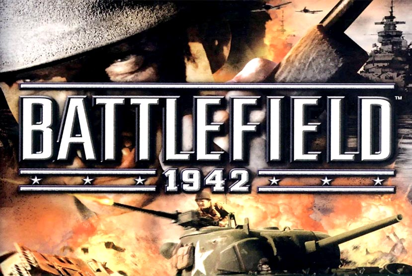 download battlefield games free