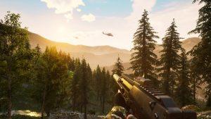 Beyond Enemy Lines 2 Free Download Repack-Games