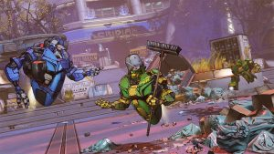 Borderlands 3 Free Download Repack-Games