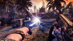 Bulletstorm Full Clip Edition Free Download Repack-Games