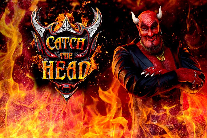 Catch the Head Free Download Torrent Repack-Games