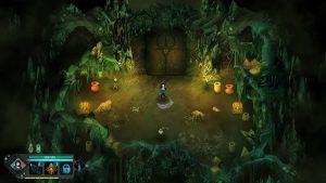 Children of Morta Free Download Repack-Games