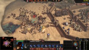 Conan Unconquered Free Download Crack Repack-Games