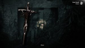 Darkwood Free Download Repack-Games