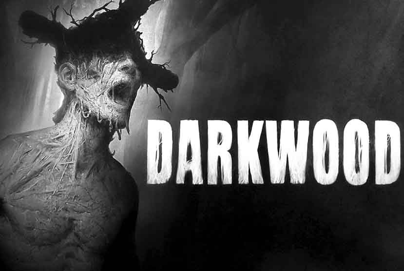 Darkwood Free Download Torrent Repack-Games