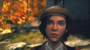 Draugen Free Download Repack-Games