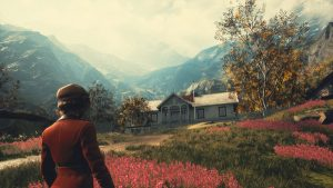 Draugen Free Download Repack Games