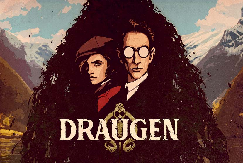 Draugen Free Download Torrent Repack-Games