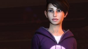 Dreamfall Chapters The Final Cut Edition Free Download Repack-Games