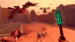 Falcon Age Free Download Repack-Games