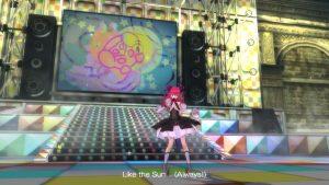 Fate EXTELLA Free Download Repack-Games