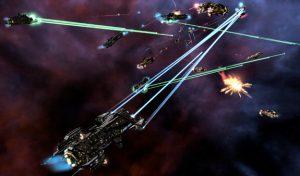 Galactic Civilizations III Free Download Repack-Games