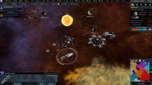 Galactic Civilizations III Free Download Repack Games