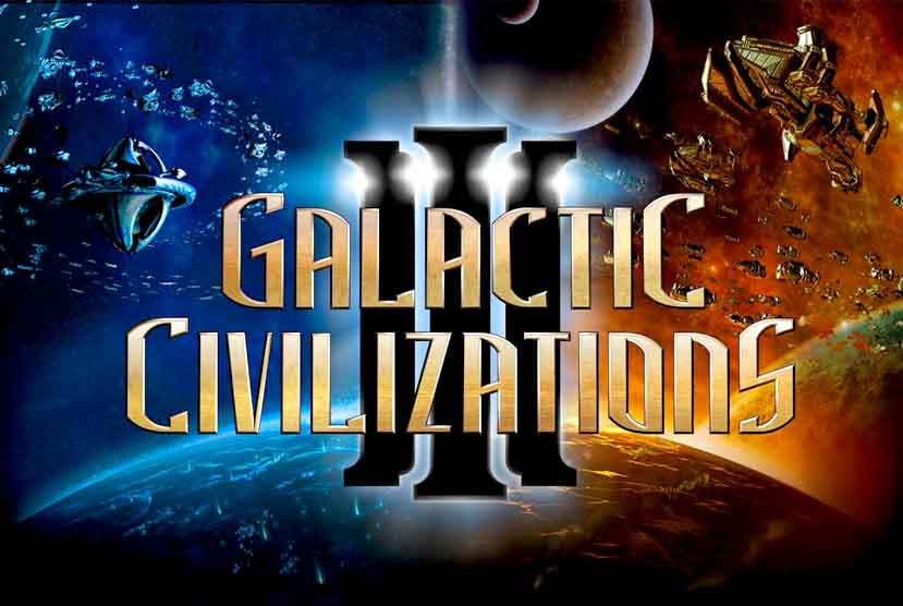 Galactic Civilizations III Free Download Torrent Repack-Games