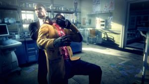 Hitman Absolution Free Download Repack-Games