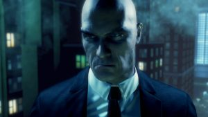 Hitman Absolution Free Download Repack Games
