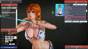 Honey Select Unlimited Free Download Repack-Games