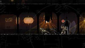 Mark of the Ninja Remastered Free Download Repack Games