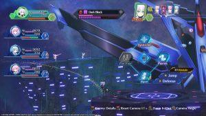Megadimension Neptunia VIIR Free Download Repack-Games