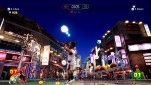 NBA 2K Playgrounds 2 Free Download Repack-Games