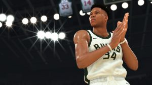 NBA 2K20 Free Download Repack Games