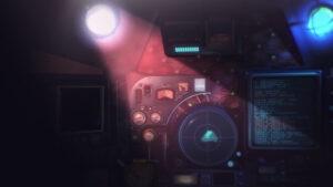 Nauticrawl Free Download Repack-Games