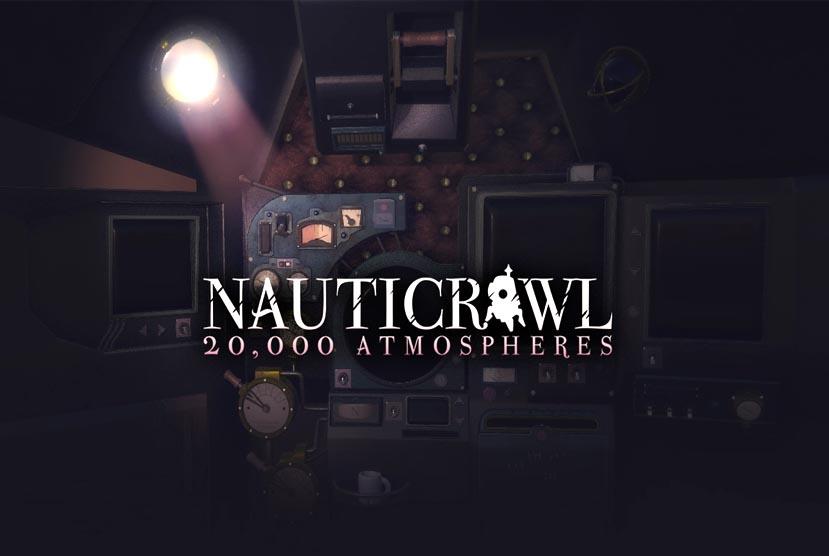 Nauticrawl Free Download Torrent Repack-Games