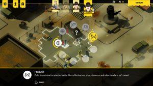 Rebel Cops Free Download Pre-Installed Repack-Games