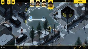 Rebel Cops Free Download Repack-Games