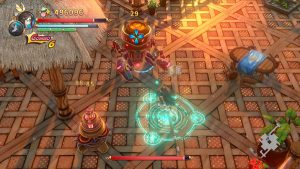 RemiLore Lost Girl in the Lands of Lore Free Download Repack-Games